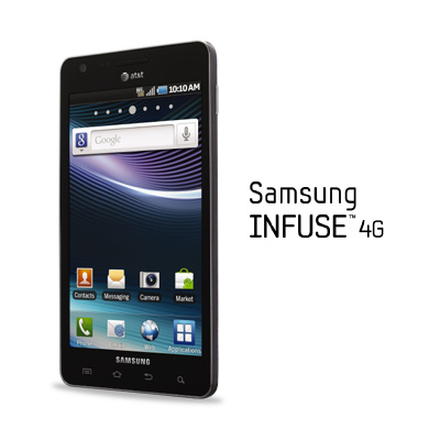 infuse4G_marquee_bullet1