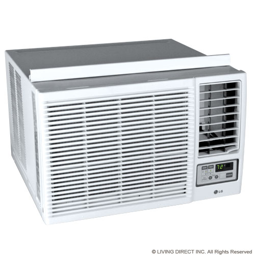 Air Cooling Units : New air conditioning unit units direct