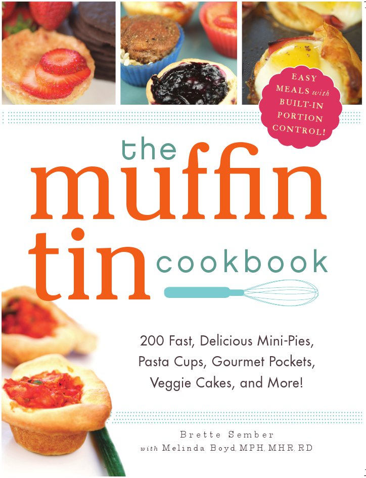 cover muffin tin jpg