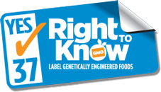 right-to-know_logo